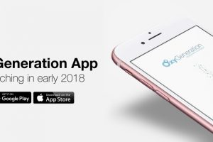 OxyGeneration App News