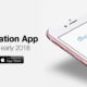 The OxyGeneration App